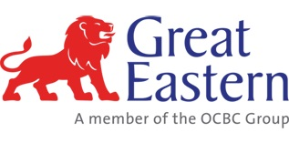 Great Eastern General Insurance (M) Behad